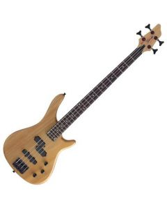 Bass Guitar STAGG BC300-N