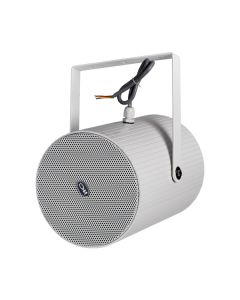 Dual-Directional Projection Wall Mount Speaker ITC T-770T