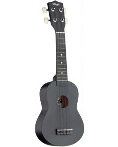 Ukulele STAGG US-NIGHT