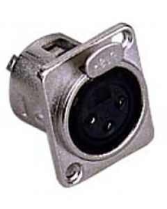 Audio Connector STAGG 975H
