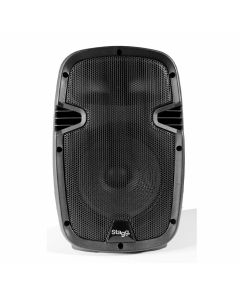 Speaker Active STAGG RIOTBOX-8