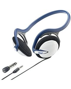 Headphones STAGG SHP-1200H
