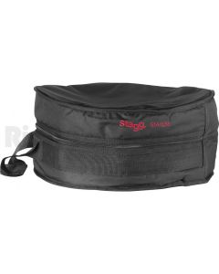 Drum (Snare) Bag STAGG SDB-14/65 E