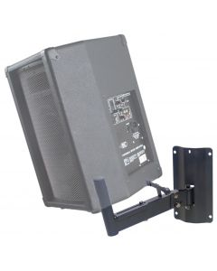 Wall-Mount for Speakers STAGG SPH-15BK/2