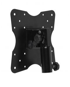 TV and Beamer Adapter for Speaker Stand STAGG VESA2D35