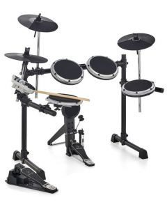 E-Drum Set BEHRINGER XD8USB