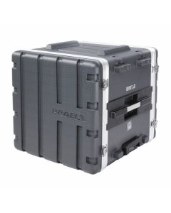 Audio Rack Cases PROEL MFPRO10UW